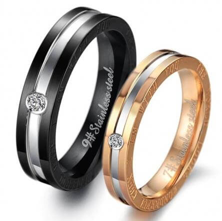 Couple Rings manufacturer